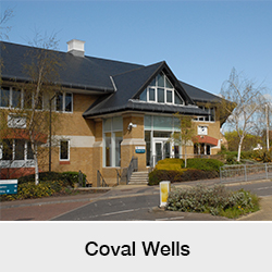 coval wells