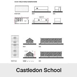 Castledon School