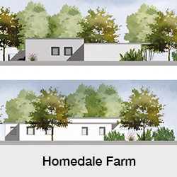 Homedale Farm