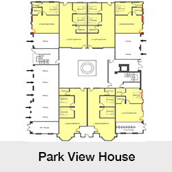 Park View House