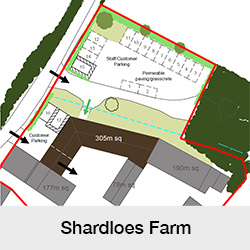 Sharldoes Farm